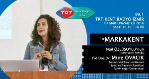 TRT_Radyo_Markakent
